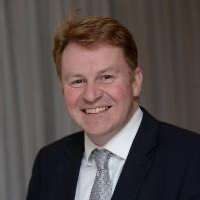 Professor John Innes